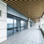 July 14 FGIA webinar panelists to cover security glazing for storefront, fenestration