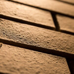 BIA fires up 2020 brick trends