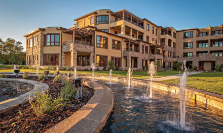 Sto® reintroduces two stucco exterior protection products