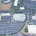 Stantec-XL Construction design-build team to deliver new UC Davis Health administrative building
