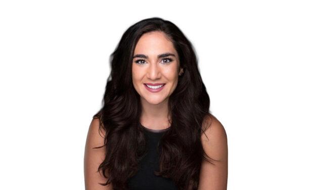 Samantha Spadaro joins SmithGroup business development team in Phoenix