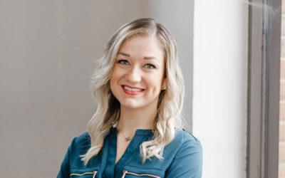 KAI hires Sanja A. Zilic, LEED AP BD+C as Senior Interior Designer
