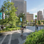 ASLA announces 2020 Professional and Student Award winners