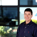 Kinestral Technologies appoints new chief executive officer