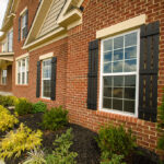 FMA, FGIA, WDMA release new guidelines for replacement of windows without removal of exterior brick veneer