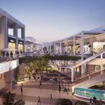 RDC opens San Diego office