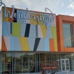 Western Specialty Contractors installs decorative metal panels, TPO roofing on  new Regnier Family Wonderscope Children's Museum in Kansas City