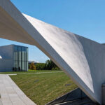 ACI announces winners of Annual Excellence in Concrete Construction Awards