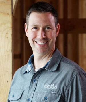 A high-end builder in Austin, Texas, shared the fenestration trends he has seen in the U.S. when it comes to building performance during the Fenestration and Glazing Industry Alliance (FGIA) Virtual Fall Conference. Matt Risinger is the host of the popular YouTube Channel, The Build Show, where he talks about building science, craftsmanship and best practices for building and remodeling.