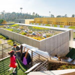 AIA honors cutting-edge designs with 2020 Education Facility Design Award