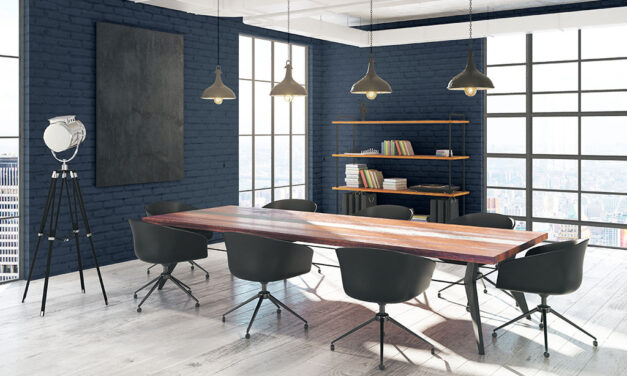Sherwin-Williams announces 2021 Colormix® Forecast Color collections