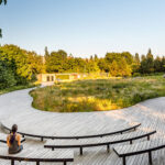 Call for entries to the ASLA Professional & Student Awards program