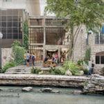 Potchernick's Cerveceria in San Antonio, Texas