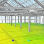 Considering building performance during conceptual design