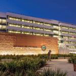 Precast/Prestressed Concrete Institute announces 2021 PCI Design Awards winners