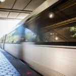 Washington Metropolitan Area Transit Authority selects Hensel Phelps-Stantec design-build team for new rail facility