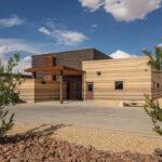 2020 Brick in Architecture Awards honor inspired design