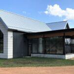Minnesota Landscape Arboretum gets new look