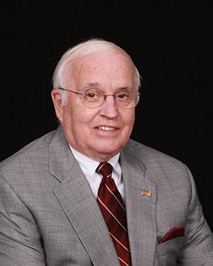 Bill Lingnell, FGIA Technical Consultant